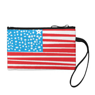 real American purse