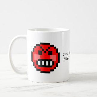 Real Butthurt mug