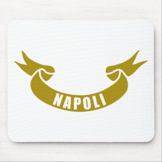 real-cinta-Napoli Tapete De Ratón