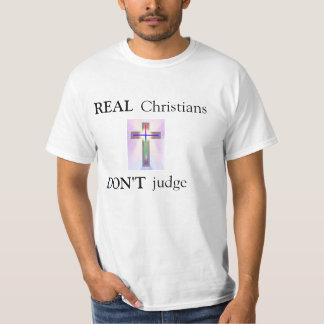 REAL, cristianos, NO HACE, el juez Poleras
