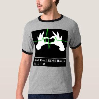 Real Deal EDM Shirt