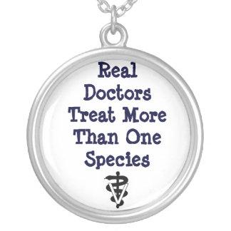 real doctors tx >1 spp pendant