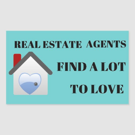 Real Property Treatises