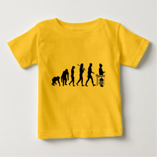 Real Estate Agents Realtors Agency gifts Baby T-Shirt