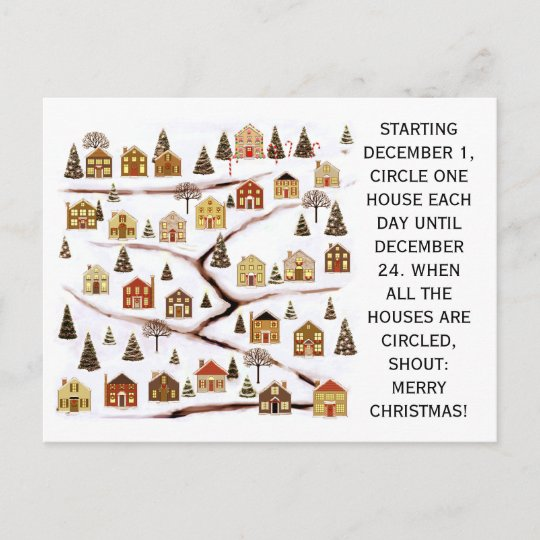 Real estate christmas cards zazzle real estate christmas cards m4hsunfo