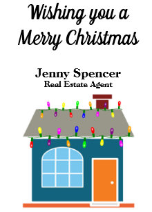 Real estate holiday cards custom holiday cards zazzle real estate corporate christmas card m4hsunfo