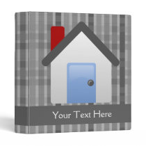 Real Estate folder