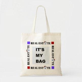 Real Estate - It s My Bag