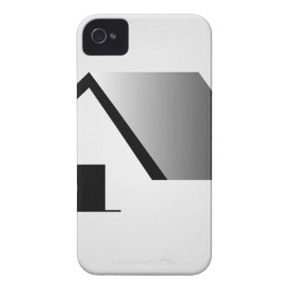 real estate or architecture firm Case-Mate iPhone 4 case