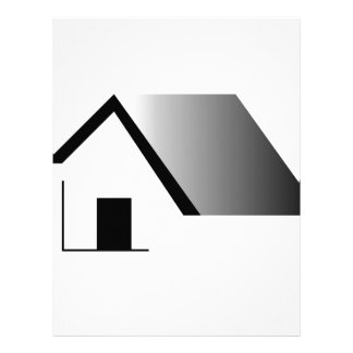 real estate or architecture firm letterhead