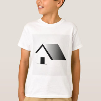 real estate or architecture firm T-Shirt