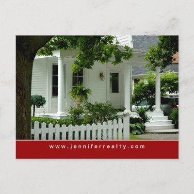 Beautiful real estate agents image search results Beautiful real estate pictures