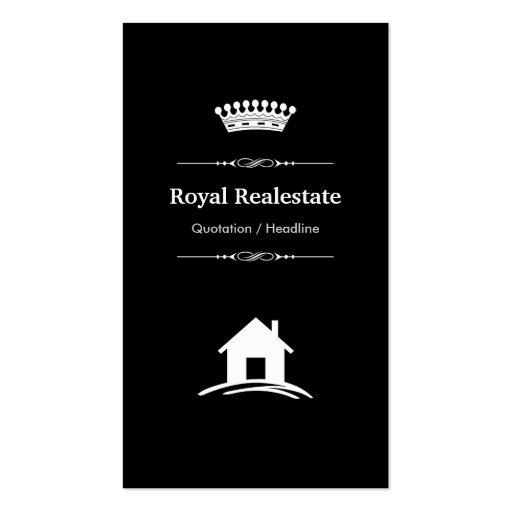 Real Estate - P...