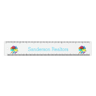 Real Estate, , Realtor, estate agent, insurance Ruler