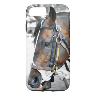 """Real Estate"" ridden by Alex Solis iPhone 8/7 Case"