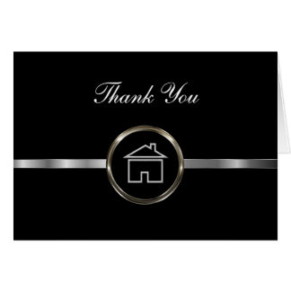 real estate thank you letter 6 free sample example format