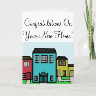 Real estate cards zazzle real estate thank you m4hsunfo