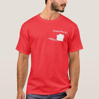 Real Estate Tshirts