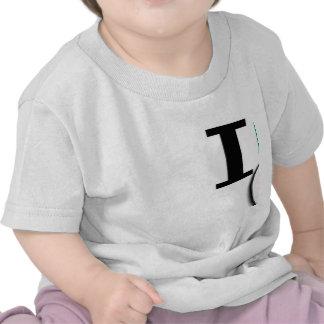 Real Hero Nana Cervical Cancer Tee Shirts