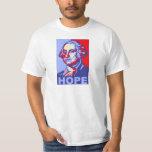Real Hope Shirt