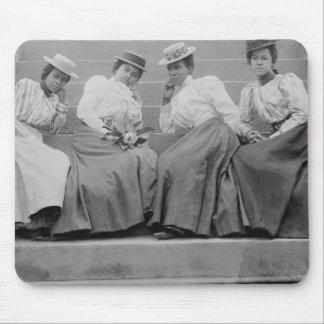 Real Housewives of Atlanta Mouse Pad