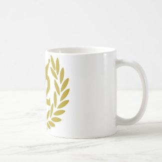 real-laurel-corona 22 taza de café