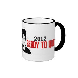 Real Leaders Mug 2