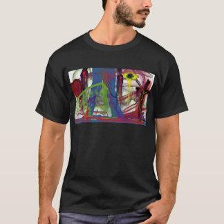 Real Lover.jpg T-Shirt