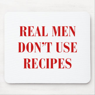 real-men-dont-use-recipes-bod-burg.png mouse pad
