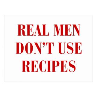 real-men-dont-use-recipes-bod-burg.png postcard