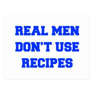 real-men-dont-use-recipes fresh blue.png postcard