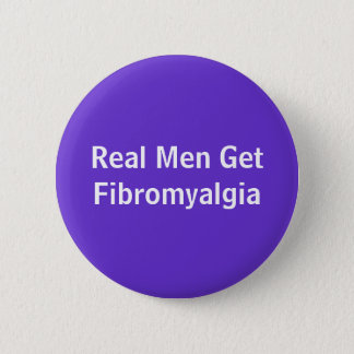 Real Men Get FMS - button