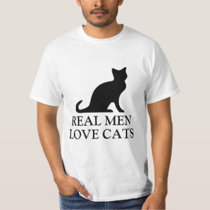 Black And White Cat T Shirts Black And White Cat T Shirt Designs Zazzle