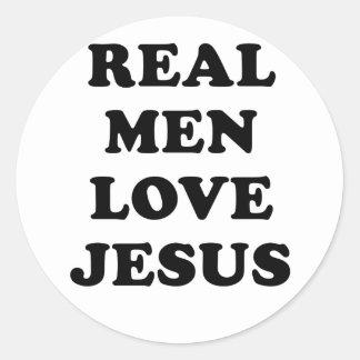 i love boys who love jesus - photo #28