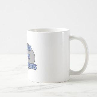 Real Men Marry Hematologists Coffee Mug