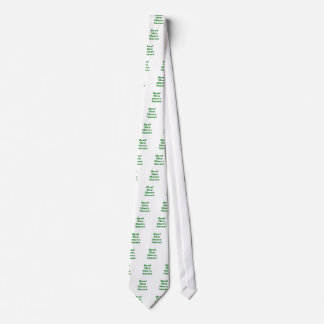 Real Men Marry Nurses Neck Tie