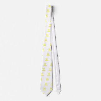 Real Men Wear Aprons Neck Tie
