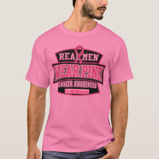 Men's Funny Breast Cancer T-Shirts | Zazzle - photo#44