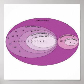 Real_Numbers_Set_Diagram copy Poster