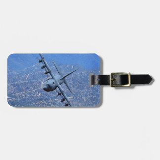 REAL PLANES HAVE PROPS BAG TAG