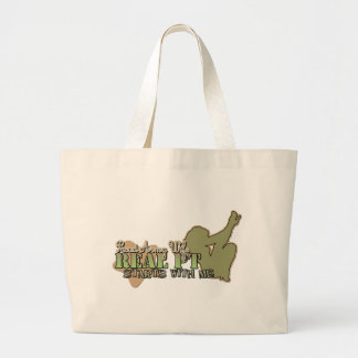 Real PT starts with me Tote Bag