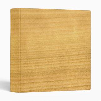 Real Scanned American Cherrywood Veneer Woodgrain Binder