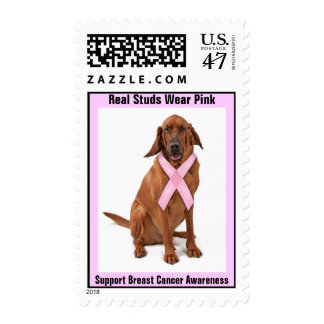 Real Studs Stamp