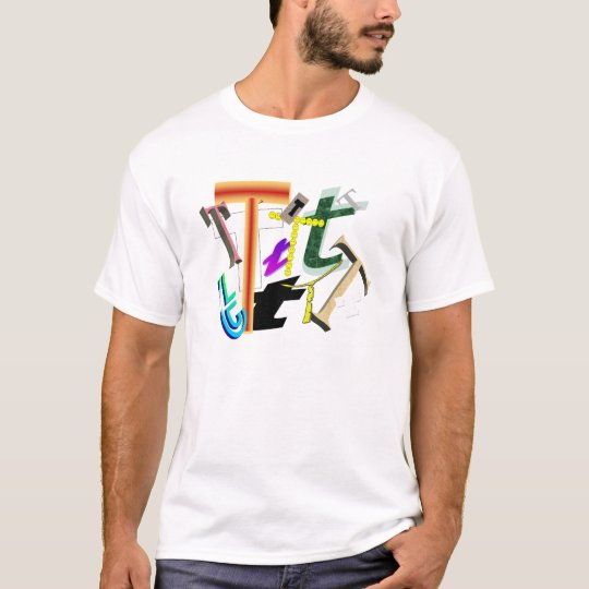 Real T Shirt