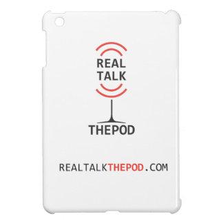 Real Talk iPad Mini Case