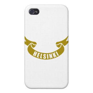 real-tape-Helsinki Cases For iPhone 4