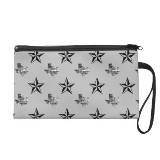 Real Texas Bagettes Bag