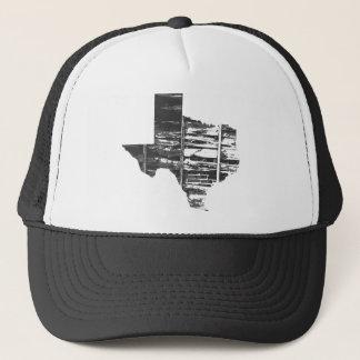 Real Texas Trucker Hat