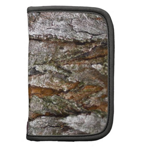 Real Tree Bark Texture Planner