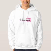 Real Wedding PLanner Sweatshirt